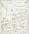 Sanborn Fire Insurance Map from Red Bank, Monmouth County, New Jersey. LOC sanborn05610 001-5.jpg