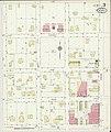 Sanborn Fire Insurance Map from Searcy, White County, Arkansas. LOC sanborn00341 006-3.jpg