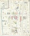 Sanborn Fire Insurance Map from Topeka, Shawnee County, Kansas. LOC sanborn03094 002-11.jpg