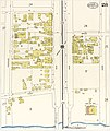 Sanborn Fire Insurance Map from Watsonville, Santa Cruz County, California. LOC sanborn00921 006-28.jpg