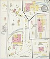 Sanborn Fire Insurance Map from Woodbridge, Middlesex County, New Jersey. LOC sanborn05662 003-1.jpg