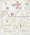Sanborn Fire Insurance Map from Ypsilanti, Washtenaw County, Michigan. LOC sanborn04240 003-11.jpg