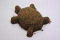 Sandfoermchen-2.jpg
