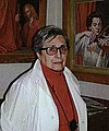 Sandra Brunetti pittrice.jpg