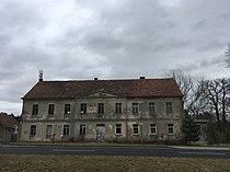 Sandschenke, Gasthaus (02).jpg
