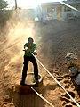 Sandskifahren in der Kalahari rassig (2015).jpg