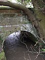 Sandstone Bridge - geograph.org.uk - 734341.jpg