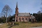 Sankt Antonius Herrenwies-Forbach 2020-03-15 01.jpg