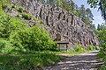 Sankt Blasien Kletteranlage Windbergfels.jpg