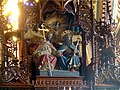 Sankt Gotthard Pfarrkirche - Hochaltar 8.jpg