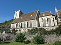 Sankt Michael Wachau Kirche3.jpg
