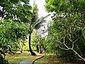 Sankyo Garden - DSC01174.JPG