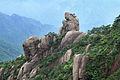 Sanqing Shan 2013.06.15 11-55-39.jpg