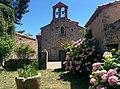 Sant Pere Cercada de Santa Coloma de Farners (2).jpg