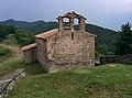Sant Pere de Serrallonga IMG 20140716 172353 (2).jpg
