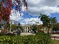 Santa Clara-Parque Vidal (2).jpg