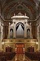 Santa Maria Assunta - Riva - Organ loft.jpg