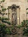 Santa Maria de Gràcia P1450011.JPG