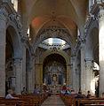 Santa Maria del Popolo (Rome) - Intern HDR.jpg
