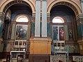 Santa Maria del Rosario di Pompei (Rome) Seitenkapellen 2.jpg