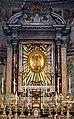 Santa Maria dell Orto Altar.jpg