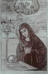 Santa Mariana de Jesús 1912.png