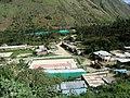 Santa teresa - panoramio.jpg