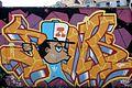 Santander - Graffiti 27.JPG