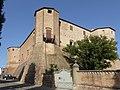 Santarcangelo di Romagna, rocca Malatestiana, 1.jpeg