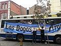 Santiago de Chile - Copa Cristo Redentor.jpg