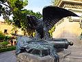 Santiago de Querétaro Centro Historico.jpg
