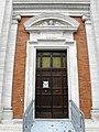 Santuario della Madonna della Pace (Cesta, Copparo) 09.jpg