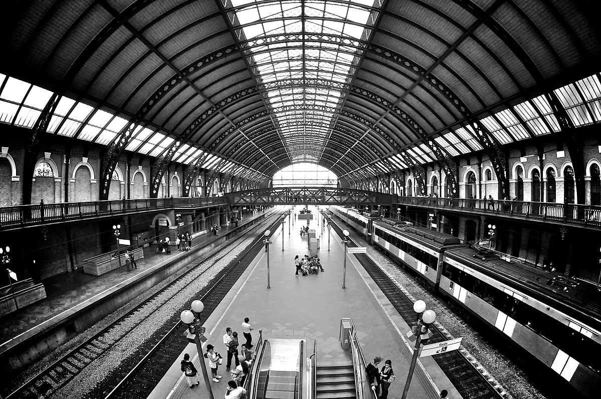 Sao Paulo Railway.jpg
