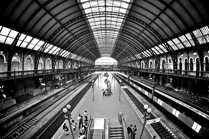 File:Sao Paulo Railway.jpg