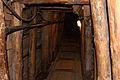 Sarajevo-Tunnel 01.jpg