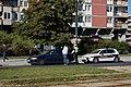 Sarajevo Police 2011-10-16 (2).jpg