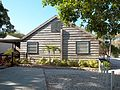 Sarasota FL Out of Door School05.jpg