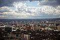 Saratov - general view of the city. img 021.jpg