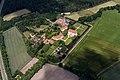 Sassenberg, Füchtorf, Schloss Harkotten -- 2014 -- 8555.jpg