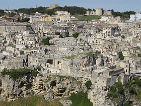 Sassi u Castello Tramontano a.jpg