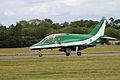 Saudi Hawks 8 (5969179782).jpg