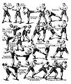 Savate-technics.jpg