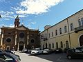 Savigliano-scuola media statale2.jpg