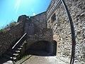 Savona - Complesso Archeologico del Priamar - panoramio (13).jpg