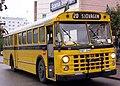Scania-Vabis BF 7659 Bus 1965 2.jpg