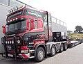 Scania 580.jpg