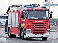 Scania G400 branweer zone Antwerpen 42 foto 1.JPG