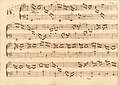 Scarlatti, Sonate K. 531 - ms. Parme XV,18.jpg