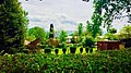 Scenic Beauty Of Khyber Pakhtunkhwa - 16 by Azhar.jpg