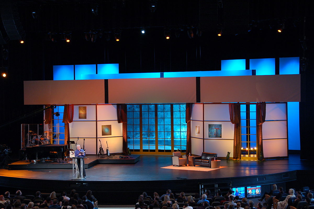 Scenic design - Wikipedia - photo#41